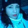 Natali, 40, г.Энгельс