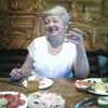 Антонина, 57, г.Ярцево