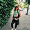 Marina, 44, г.Ереван