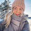 Ольга, 25, г.Барнаул
