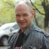 Владимир, 54, Горлівка