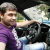 Денис, 29, г.Пермь