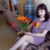 Анастасия, 29, г.Можга