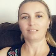 Natalie, 44, г.Чикаго