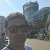 Umar, 36, г.Таганрог