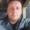 Andrey, 35, Gryazi