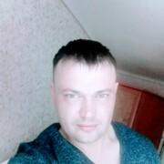 Евгений 37 Поронайск