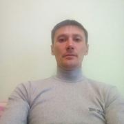 слава 38 лет (Стрелец) хочет познакомиться в Кирове (Кировская обл.)
