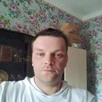 Владимир, 44 года, Рак, Санкт-Петербург