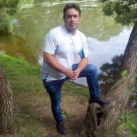 владимир, 45 лет, Козерог, Ярославль