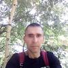 Владимир, 47, г.Прохладный