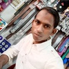 saif, 24, Darbhanga