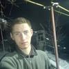 Игорь, 20, г.Северодонецк