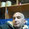 Aleksei, 47, г.Томск