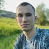 Viktor, 26, Volokolamsk