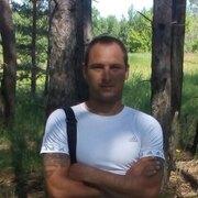 алексей 33 Тольятти