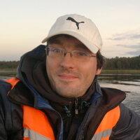 Виталик, 35 лет, Скорпион, Санкт-Петербург