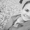 Miroslava, 21, Liubeshiv