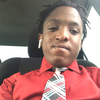 Jayden Ashley, 18, Baton Rouge
