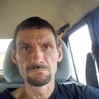 Евгени Попов, 41 год, Рак, Наурская