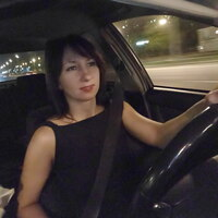 Марина, 35 лет, Водолей, Москва