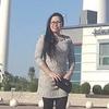 Girlie, 29, г.Кувейт