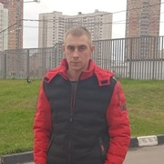 Артём 28 Москва