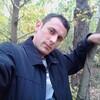 Назарий, 33, г.Анапа