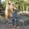 Николай, 63, г.Горячий Ключ