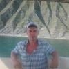 Илья, 37, г.Люберцы