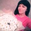 Інна, 21, г.Ровно
