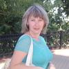 Татьяна, 37, г.Чечерск