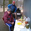 Александр, 61, г.Лыткарино