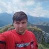 Никита, 29, г.Стерлитамак