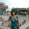 Людмила, 63, Одеса