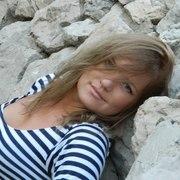 Ирина 37 лет (Дева) Чусовой
