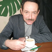 Алексей 59 Петрозаводск