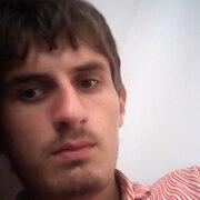 Дімич, 22