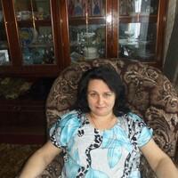 ЕЛЕНА, 45 лет, Лев, Заволжье