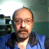Андрей, 55, г.Юбилейный