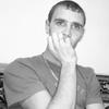Santyai, 21, г.Бийск