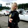 Оксана, 35, г.Барнаул