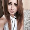 Вероника, 19, г.Минск