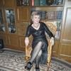 Валентина, 60, г.Тяжинский