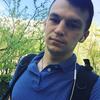 Павел, 24, г.Санкт-Петербург