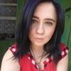 Елизавета, 18, г.Воронеж