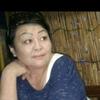 Жанна, 47, г.Алматы (Алма-Ата)
