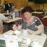 Наташа, 66 лет, Близнецы, Калининград