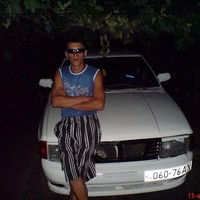 михаил, 42 года, Дева, Санкт-Петербург