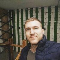 Егор, 34 года, Овен, Магнитогорск
